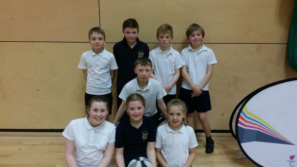 Bastball team
